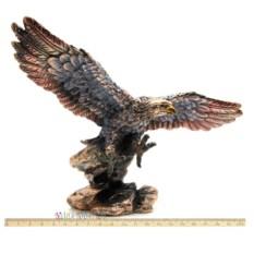 Статуэтка Орел (20 см)