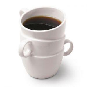 Чашка «Тройная»