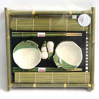 Набор для суши 28х25см