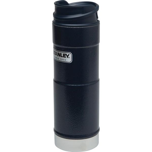 Термокружка Stanley Classic Mug