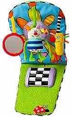 Развивающий центр Taf Toys для автомобильного кресла