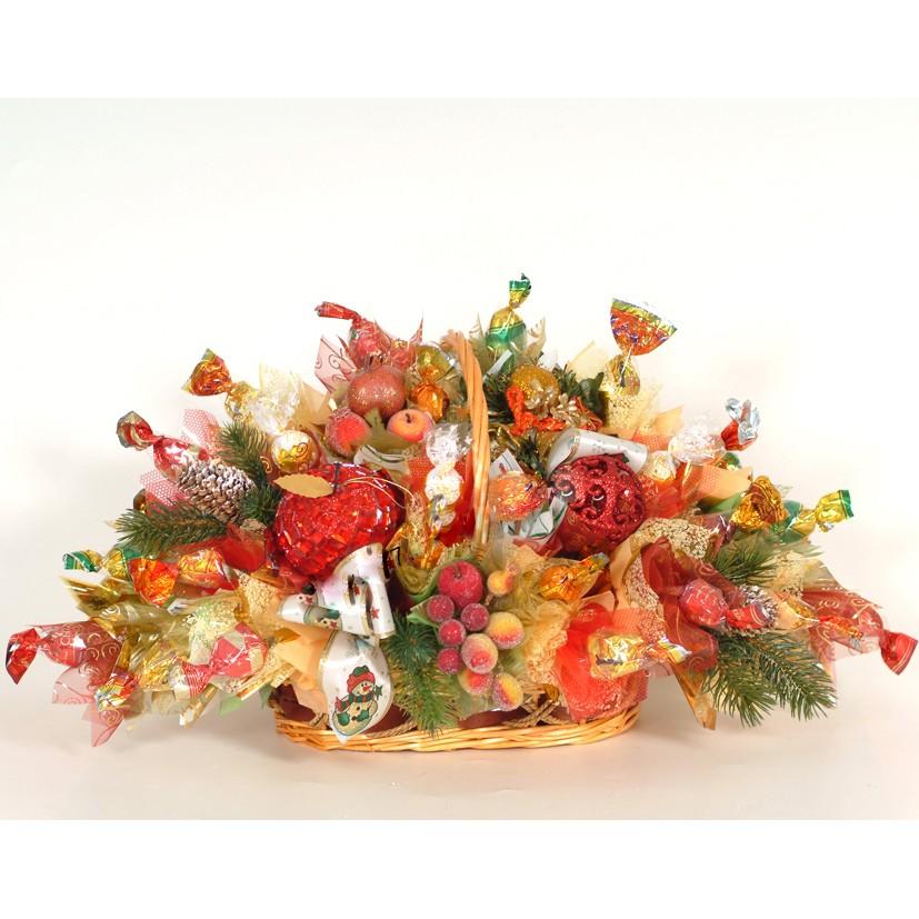 Подарок на день рождения букетики, доставка цветов женщине
