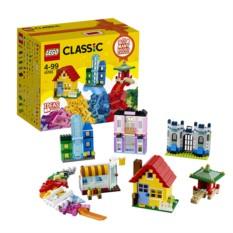 Конструктор Lego Набор для творческого конструирования