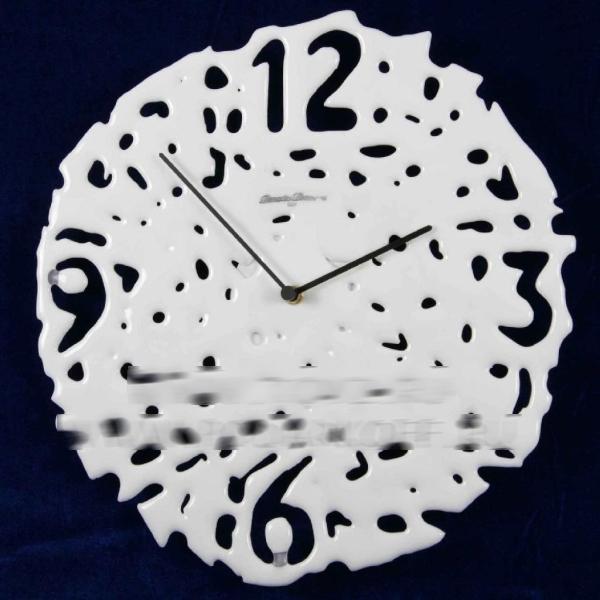 Часы настенные Fuso