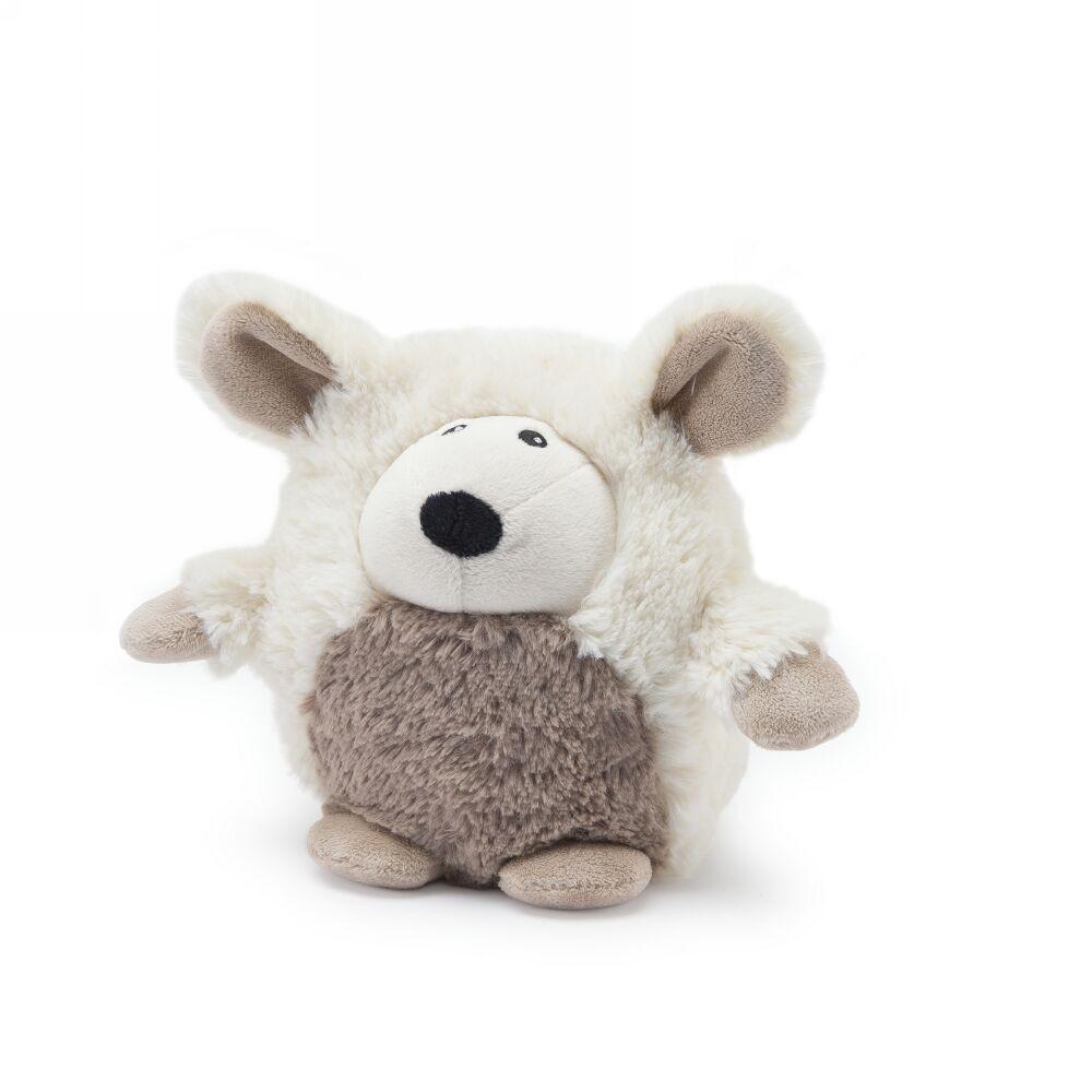 Игрушка-грелка Hooty friends (овечка)