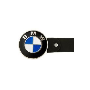 Ремень с пряжкой BMW