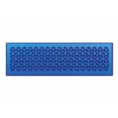 Портативная синяя акустическая система Creative MUVO mini