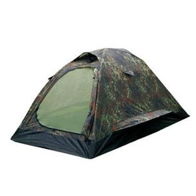 Палатка MARK 19T