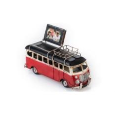 Фоторамка Автобус