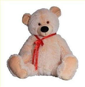 Игрушка Медведь – Любимчик
