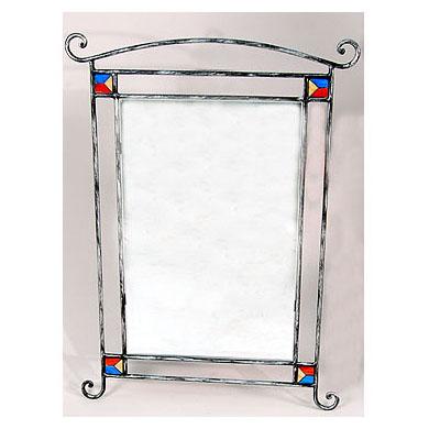 Зеркало АП08-345
