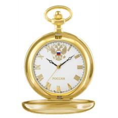Карманные часы Русское время. Президент 2986284