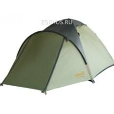 Палатка Musson-3 Go Helios