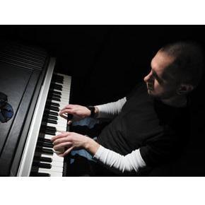 Мастер-класс игры на фортепьяно