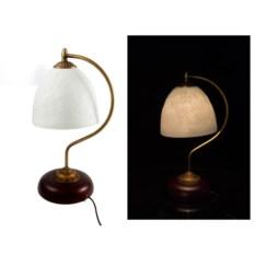 Настольный светильник Renaissance Josephine