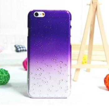 Чехол для Iphone 6 6-2074