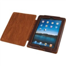 Чехол для iPad 2 Alessandro Venanzi