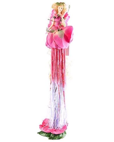 Коллекционная кукла  «Принцесса»