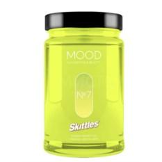 Сахарный скраб Mood skittles №7