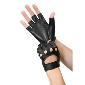 Водительские перчатки мужские