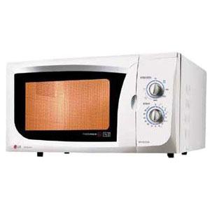 Микроволновая печь LG MH-6322 A