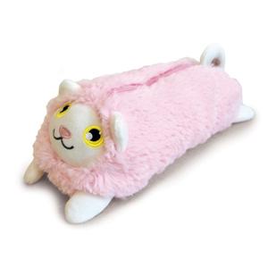Пенал-косметичка Cat