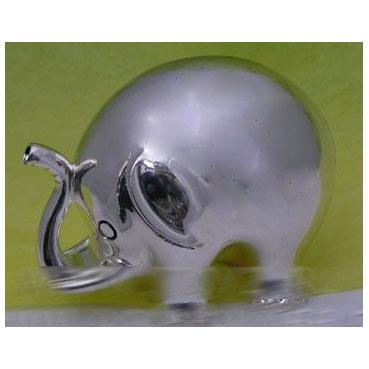 Статуэтка «Слонёнок»