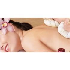 Подарочный сертификат Гречишный массаж