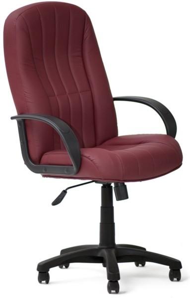 Кресло руководителя CH767 PVC