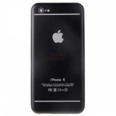 Портативный аккумулятор Айфон 6