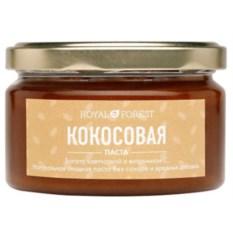 Кокосовая паста (200 г)