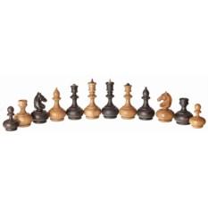 Шахматные фигуры Неваляшки