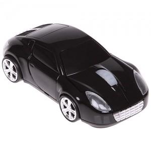 Оптическая мышь «Автомобиль Lambo»
