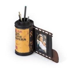 Подставка для ручек Фотоплёнка Kodak