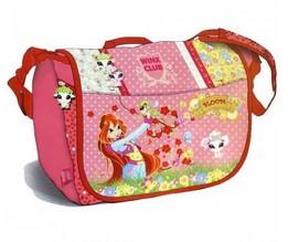 Стильная сумка для школы и отдыха Love&Pet Anatomic II