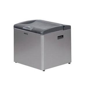 Автохолодильник WAECO