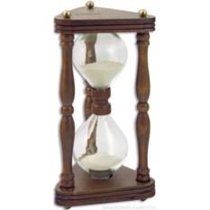 Треугольные песочные часы F.lli Capanni