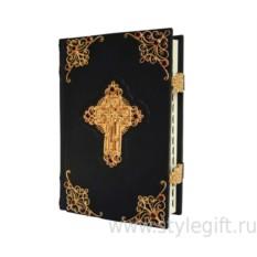 Библия. С комментариями и приложениями и с индексами для поиска библейских книг