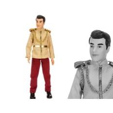 Кукла Disney Princess Принц Чарминг