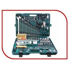 Универсальный набор инструмента Jonnesway