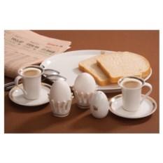 Набор для завтрака Королевское утро