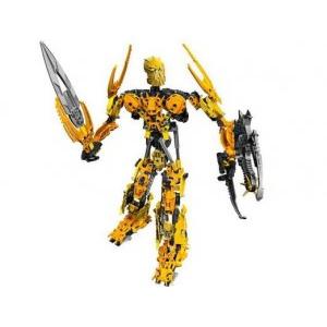 Бионикл «Мата Нуи»