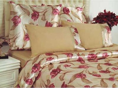 Комплект постельного белья  ODETTA