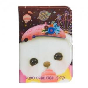 Держатель для карточек Popo card case – Picnic