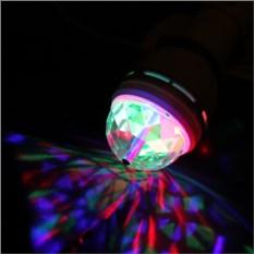 Usb диско-шар Neon Light
