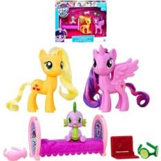 Фигурка My Little Pony Пони-модницы