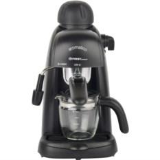 Рожковая кофеварка Espresso First FA-5475