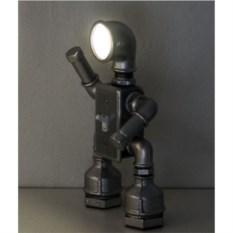 Настольная лампа Fiti-Robot