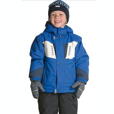 Комплект: куртка,брюки (Reima) в 4-х цветах 92-116см