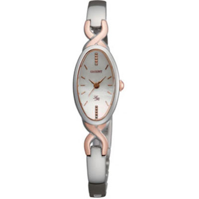 Женские наручные часы Orient Lady Rose